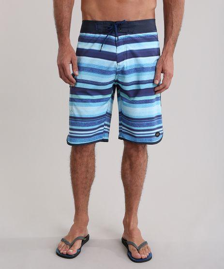 Bermuda-BlueMan-Listrada-Azul-8891314-Azul_1