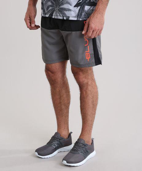 Shorts-BlueMan-Preto-8886499-Preto_1