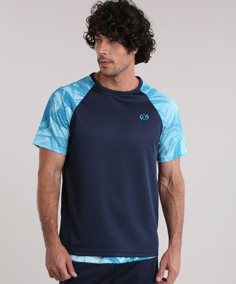 Camiseta-Raglan-Blueman-com-Estampa-Neon-Azul-Marinho-8886419-Azul_Marinho_1