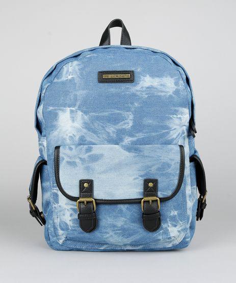 Mochila-Jeans-BlueMan-Azul-Claro-8770160-Azul_Claro_1