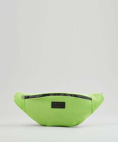 Pochete-BlueMan-Verde-Neon-8859424-Verde_Neon_1