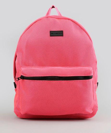 Mochila-BlueMan-Rosa-Neon-8847545-Rosa_Neon_1