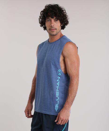 Regata-Blueman-Azul-8920831-Azul_1