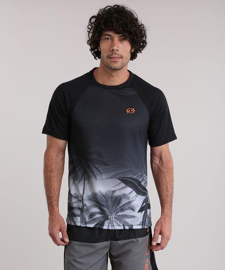 Camiseta-Raglan-Blueman-Estampada-Neon-Preta-8886413-Preto_1