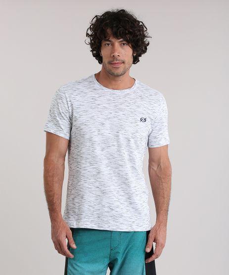 Camiseta-BlueMan-Flame-Cinza-Mescla-Claro-8868354-Cinza_Mescla_Claro_1