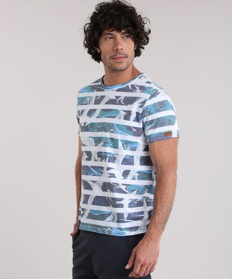 Camiseta-BlueMan-Listrada-Azul-Marinho-8855771-Azul_Marinho_1