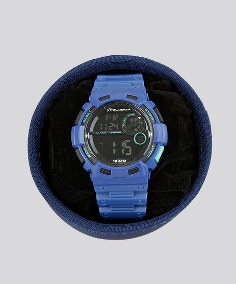 Relogio-Digital-Blueman-Feminino---80634G0EGNP1-Azul-8901902-Azul_1