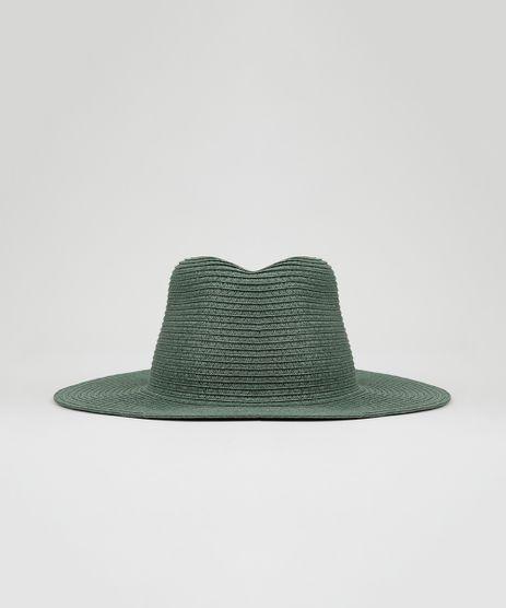 Chapeu-de-Praia-Agua-de-Coco-Verde-Escuro-8708593-Verde_Escuro_1
