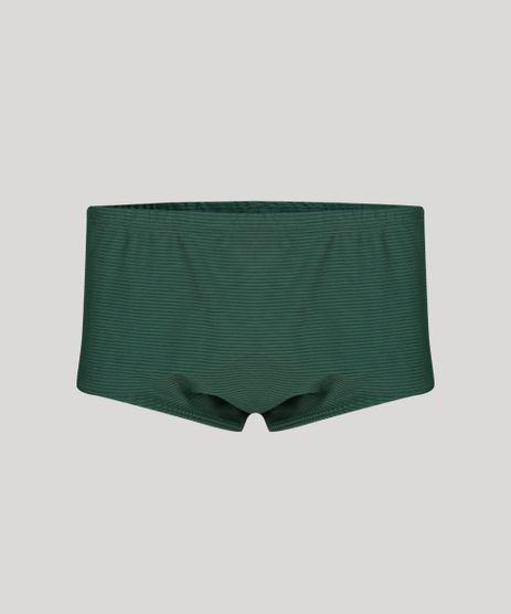 Sunga-Agua-de-Coco-Verde-Escuro-8872163-Verde_Escuro_1
