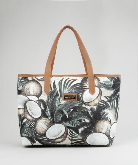 Bolsa-Shopper-Agua-de-Coco-Estampada-Coqueiros-Bege-8847483-Bege_1