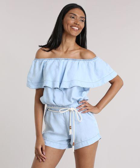 Macaquinho-Jeans-Ombro-a-Ombro-Agua-de-Coco-Azul-Claro-8858695-Azul_Claro_1