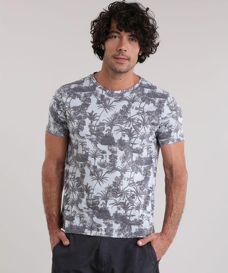 Camiseta-Flame-Agua-de-Coco-Estampada-Tropical-Cinza-Claro-8870232-Cinza_Claro_1