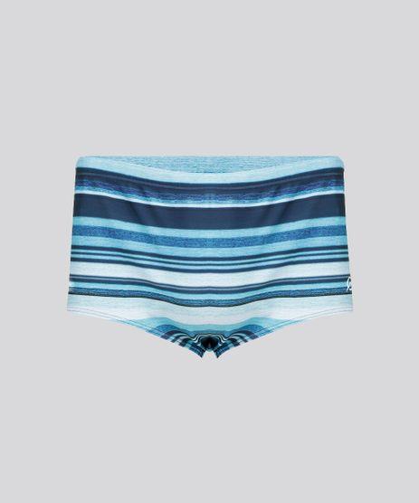 Sunga-Blueman-Listrada-Azul-8868407-Azul_1