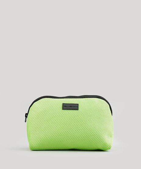 Necessaire-BlueMan-Verde-Neon-8852807-Verde_Neon_1