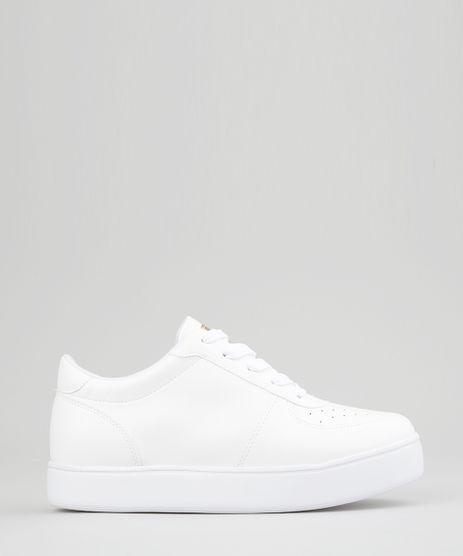 Tenis-Flatform-Moleca-Branco-8918811-Branco_1