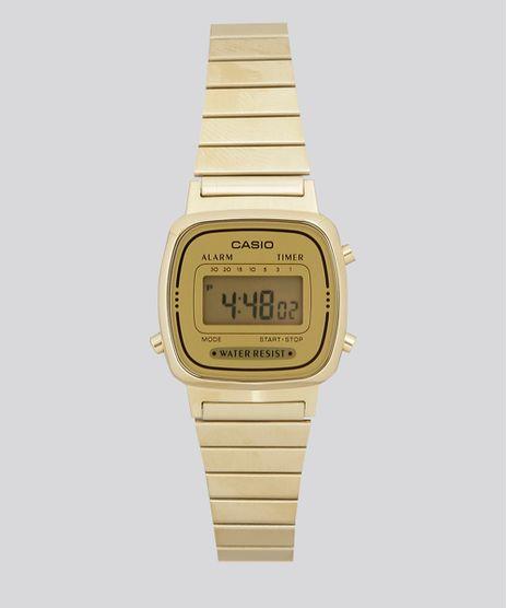d63039220b3 Relogio-Digital-Casio-Feminino---LA670WGA9DF-Dourado-9009453-