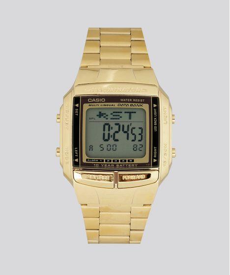 7cc511cbb18 Relogio-Digital-Casio-Feminino---DB360G9ADFU-Dourado-9009445- ...