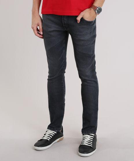 Calca-Jeans-Skinny-Preta-8903182-Preto_1