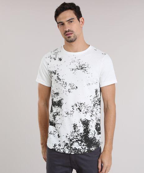 Camiseta-em-Trico-com-Estampa-Off-White-8831035-Off_White_1