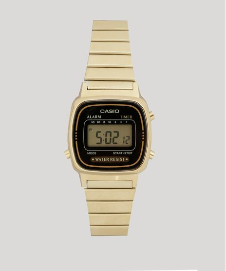 Relogio-Digital-Casio-Feminino---LA670WGA1DFU-Dourado-8091691-Dourado_1