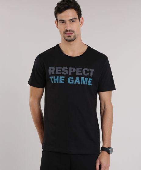 Camiseta-Ace--Respect-the-game--Preta-8759231-Preto_1