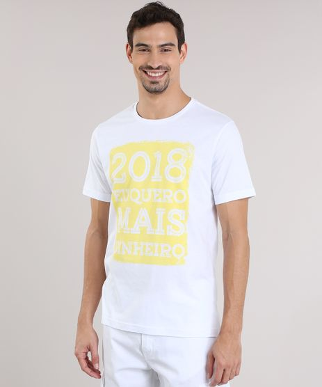 Camiseta--2018-Eu-quero-mais-dinheiro--Branca-8783954-Branco_1