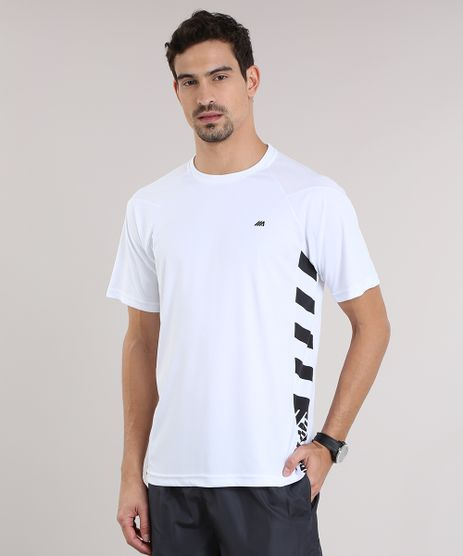 Camiseta-Ace--Competitor--Technofit-Branca-8820875-Branco_1