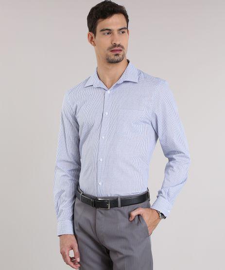 Camisa-Comfort-Estampada-Branca-8637764-Branco_1