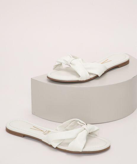 Rasteirinha-Feminina-Vizzano-Laco-Off-White-9971993-Off_White_1