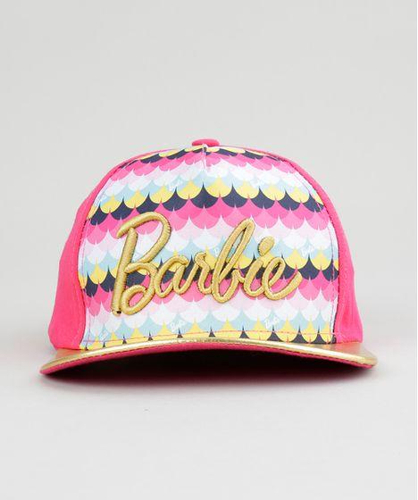 Bone-Barbie-Pink-8444046-Pink 1 ... d885d89895f