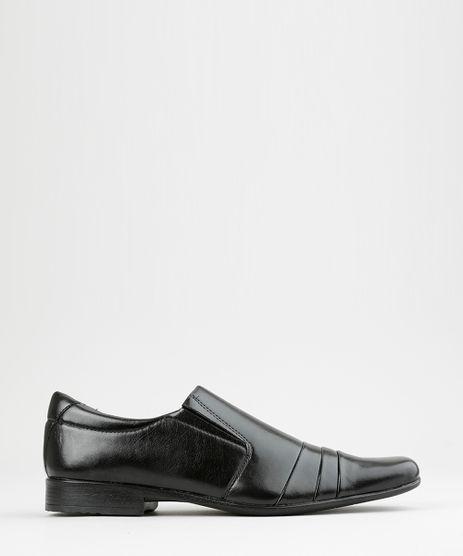 c5c5da7034 Sapatos Masculinos Social  Diversos Modelos - C A