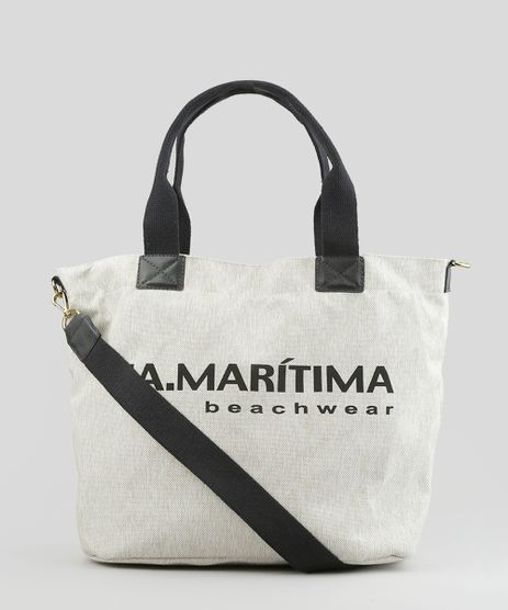 Bolsa-Shopper-Cia--Maritima-Bege-Claro-8847529-Bege_Claro_1