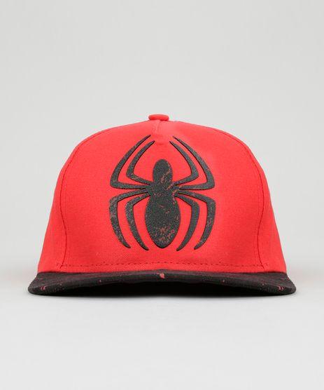 Bone-Homem-Aranha-Vermelho-8884360-Vermelho_1