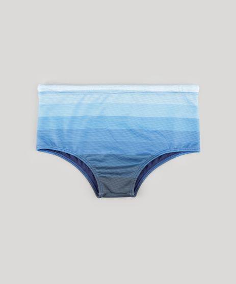 Sunga-Listrada-Azul-8793740-Azul_1
