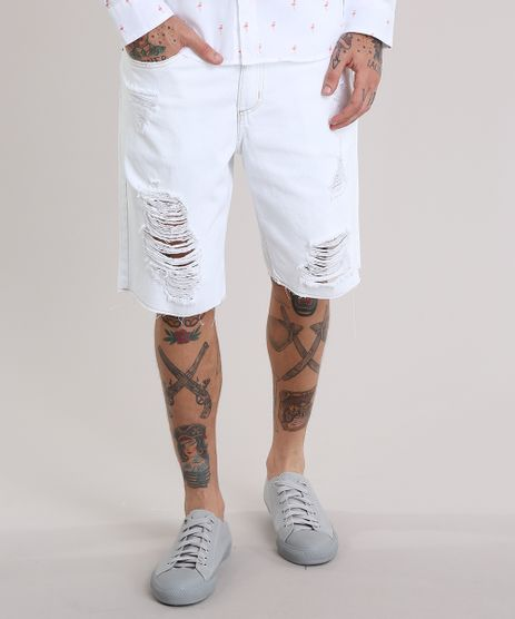 Bermuda-Jeans-Reta-Destroyed-Off-White-8767277-Off_White_1