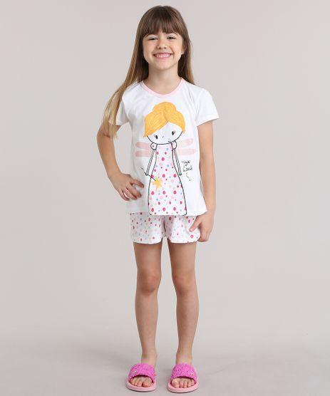 Pijama--Fada--Off-White-8891450-Off_White_1