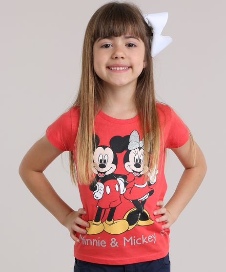 Blusa-Minnie-e-Mickey-com-Glitter-Vermelha-8770479-Vermelho_1