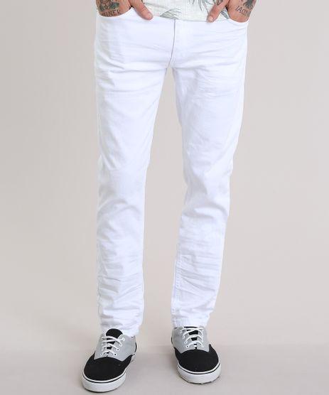 Calca-Skinny-Branca-8843300-Branco_1