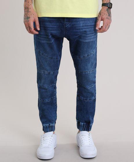 Calca-Jeans-Relaxed-Azul-Escuro-8756264-Azul_Escuro_1