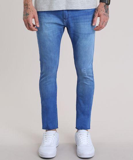 Calca-Jeans-Super-Skinny-Cropped-Azul-Medio-8795249-Azul_Medio_1