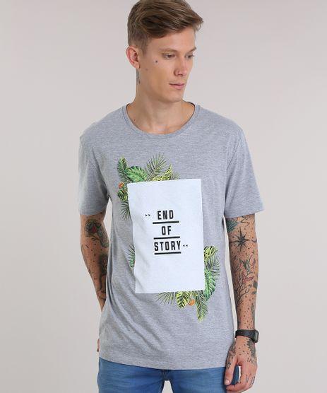 Camiseta--End-Of-Story--Cinza-Mescla-8759189-Cinza_Mescla_1