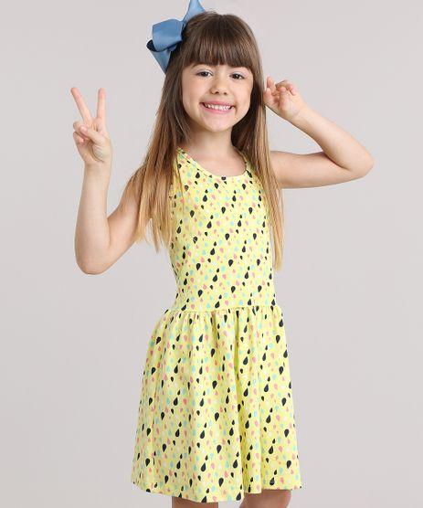Vestido-Estampado-Amarelo-8764546-Amarelo_1