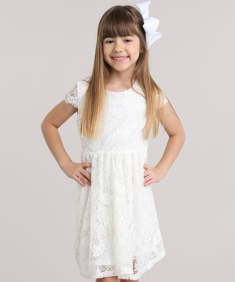 Vestido-em-Renda-Off-White-8793969-Off_White_1