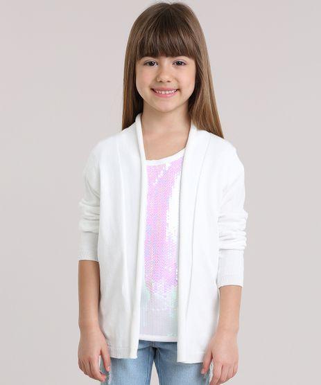 Capa-em-Trico-Off-White-8751337-Off_White_1