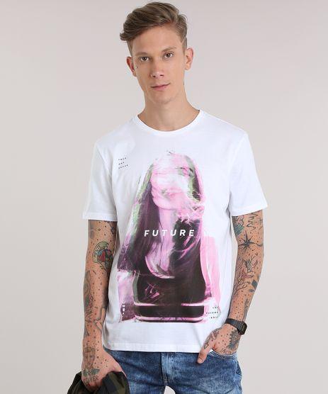Camiseta--Future--Branca-8818896-Branco_1