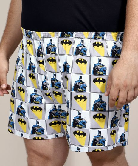 Samba-Cancao-Masculina-Plus-Size-Batman-Estampada-Branca-9964657-Branco_1