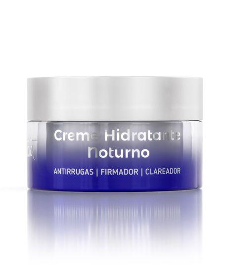 Creme-Hidratante-Noturno-Tracta---45g-Unico-9968343-Unico_1