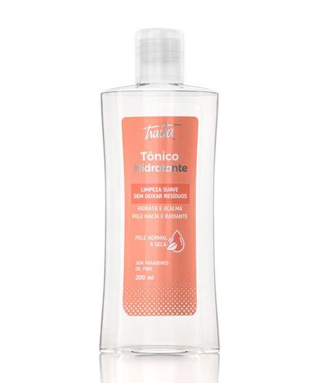 Tonico-Hidratante-Tracta-Pele-Nomal-Seca-1-Unidade-Unico-9968344-Unico_1