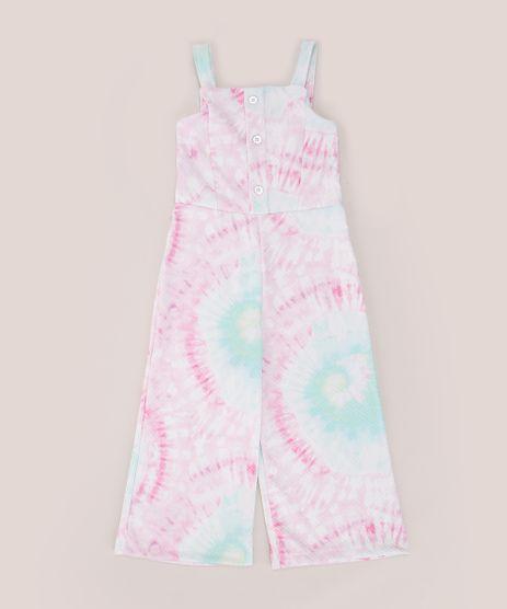 Macacao-Infantil-Pantacourt-Estampado-Tie-Dye-Alca-Media-Off-White-9973757-Off_White_1