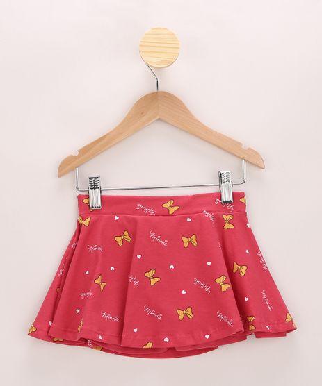Short-Saia-Infantil-Minnie-Estampado-Vermelho-9968362-Vermelho_1